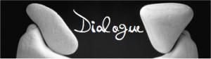 Dialogue_rock2