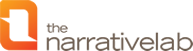 The Narrative Lab Logo