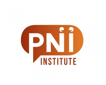 News: formation of the PNI Institute